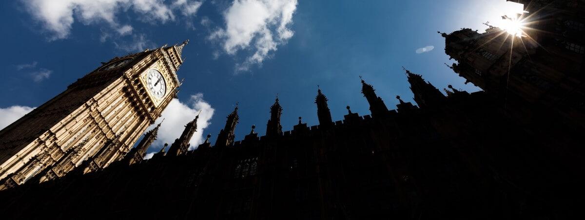 student housing landlords london