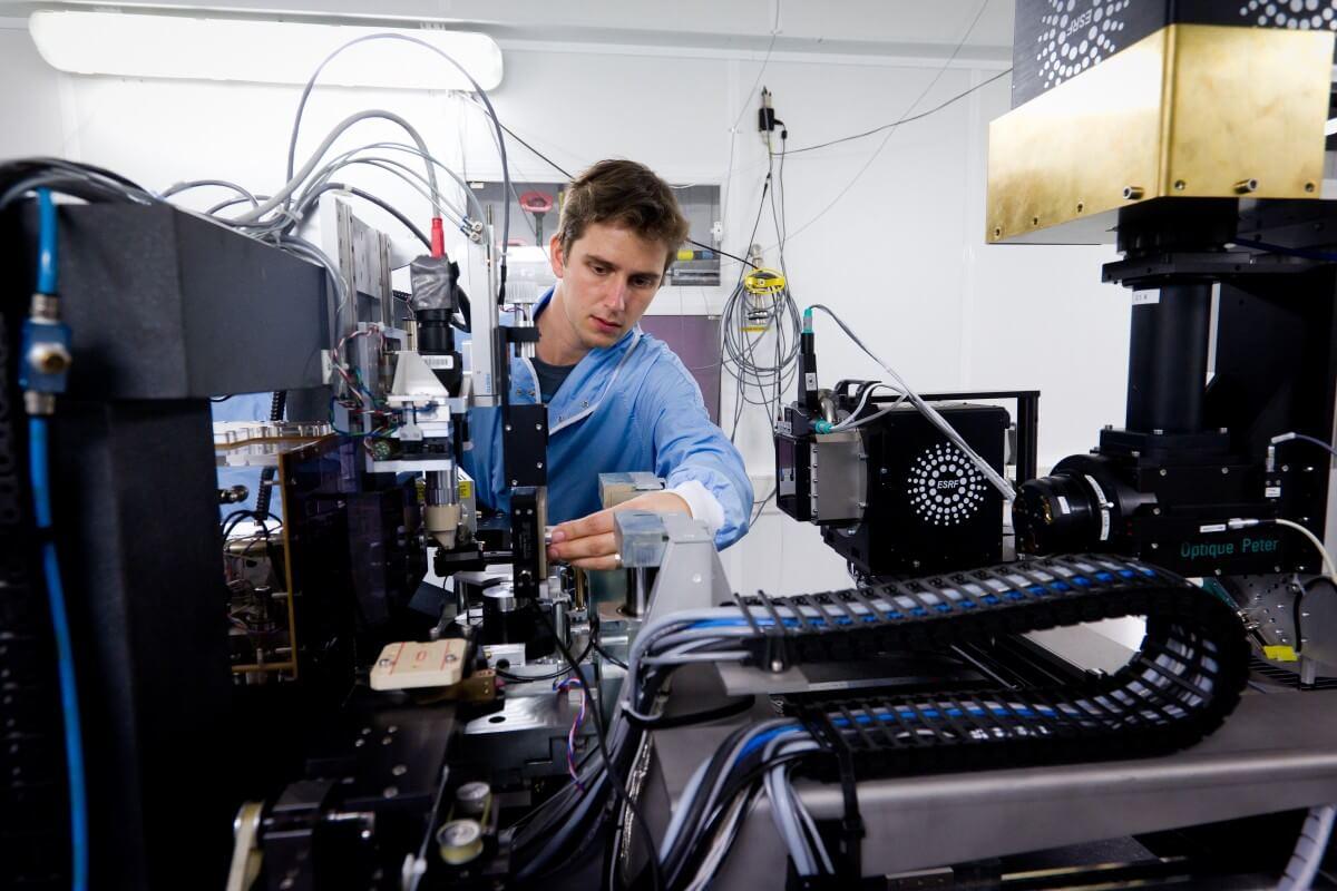 Umeå University: Preparing students for life after graduation
