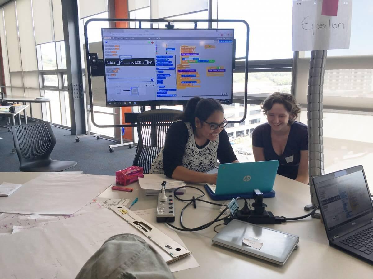 Information Technology - Wellington ICT Graduate School