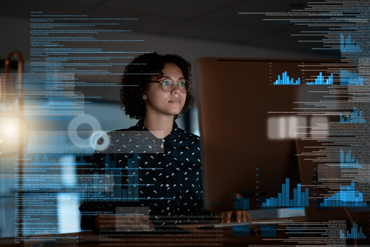 Dive into the world of big data engineering at Northeastern University