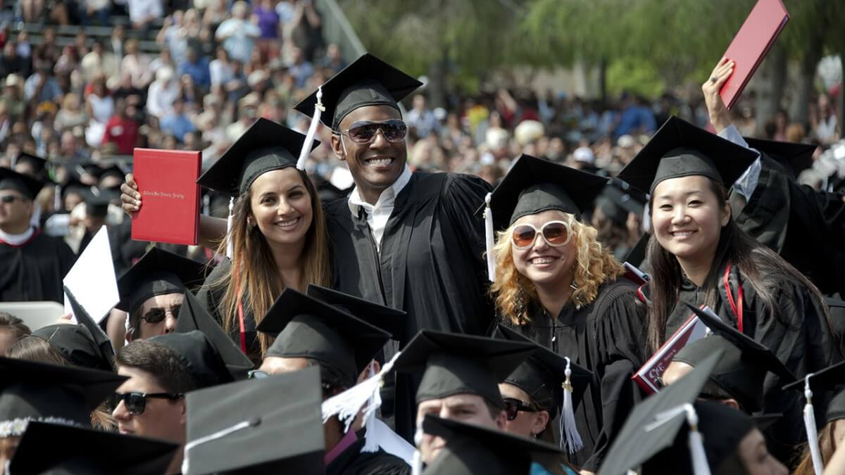The best pathway programmes to US universities and beyond