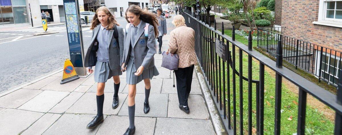 private school uk