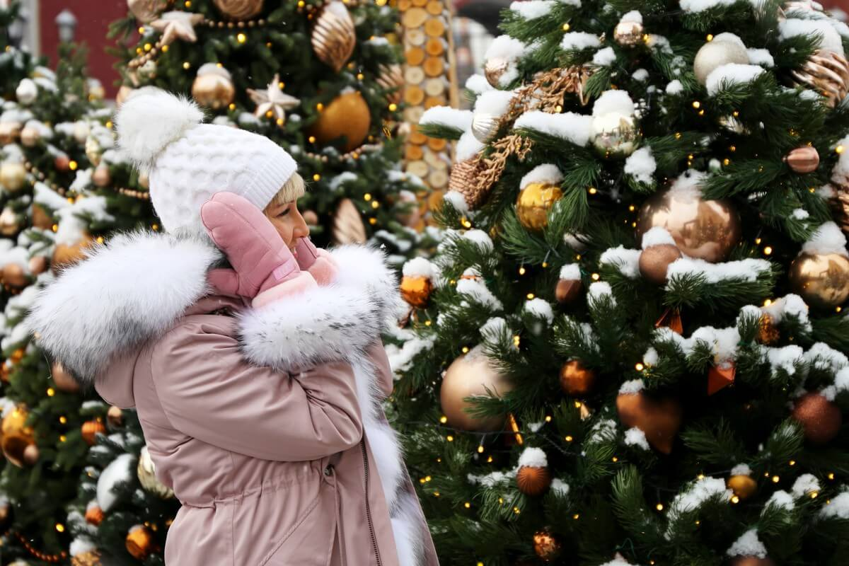 Here's how you can survive the merry season and beat the holiday blues