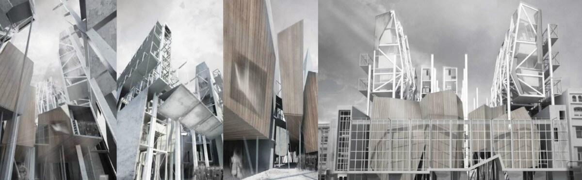 dynamic architects