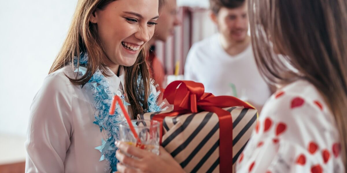 5 budget-friendly Christmas gift ideas for your friends