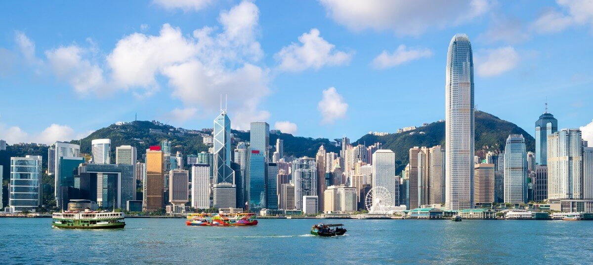 international schools Hong Kong
