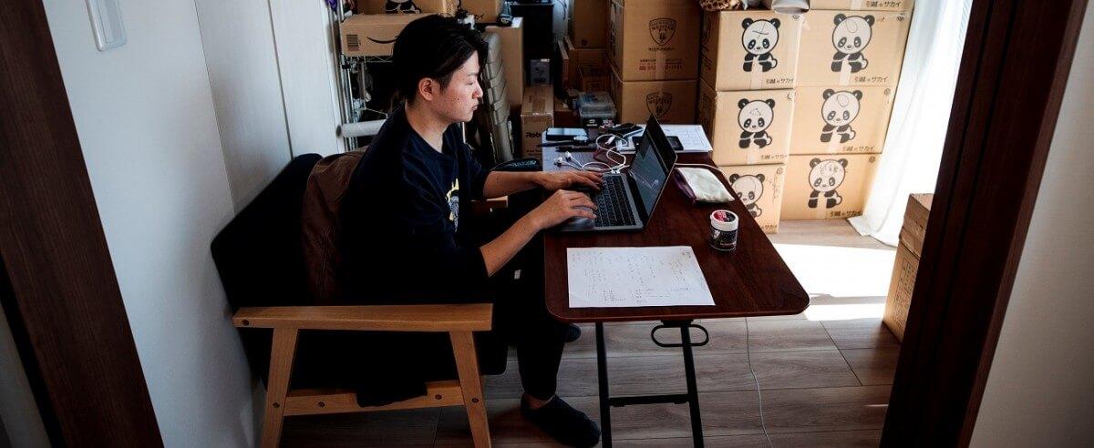 online graduate schools
