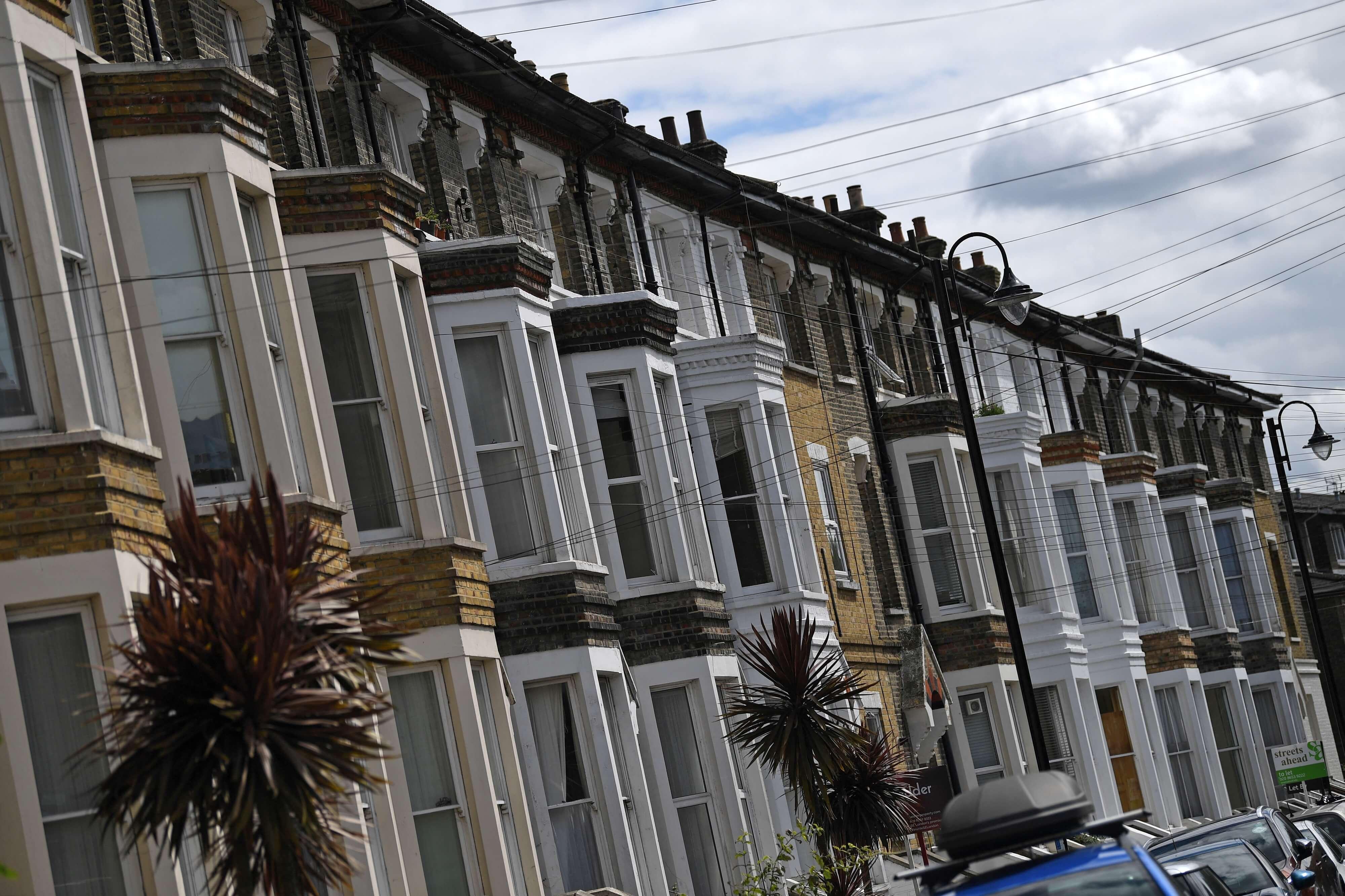 CribAdvisor: The TripAdvisor-like website for UK students in search of housing & landlord reviews