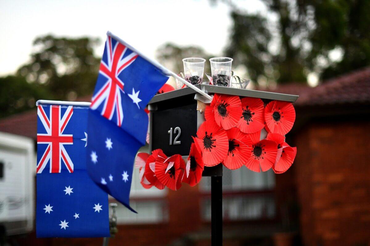 post-study work visa australia