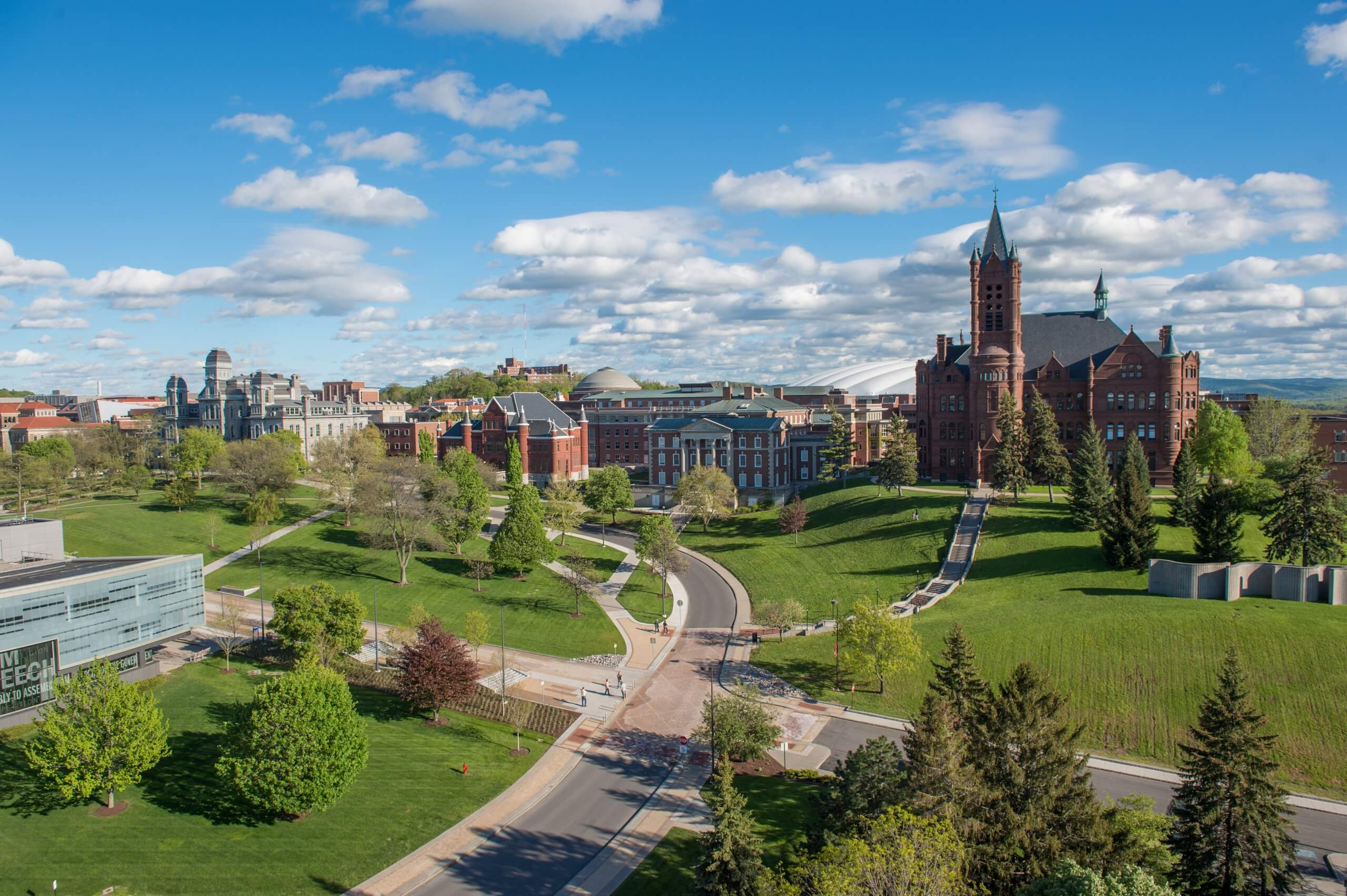 US business schools that develop future-ready leaders