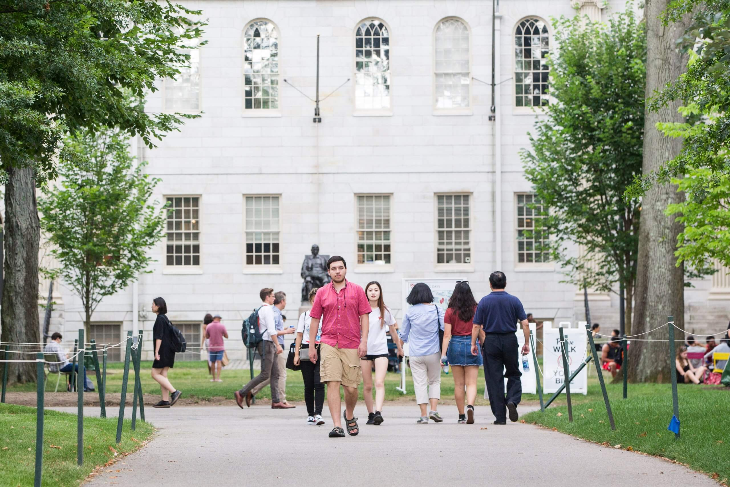 Colleges that pay off the most