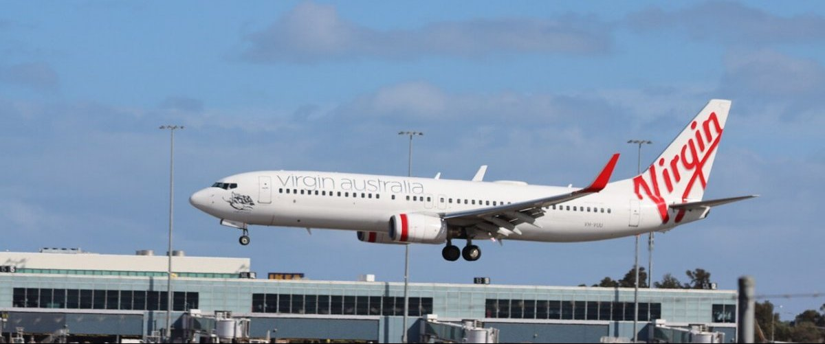 International students returning to Australia