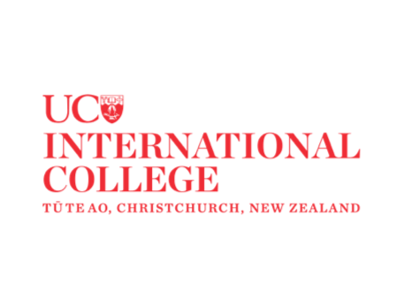 UCIC at the University of Canterbury