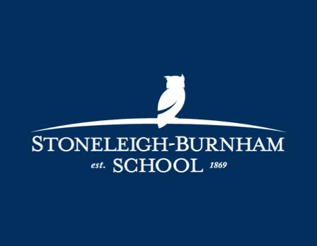 Stoneleigh-Burnham School