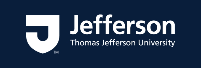 Thomas Jefferson University