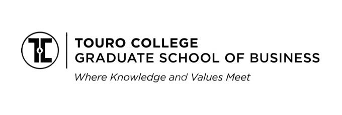 Touro College Graduate School of Business (GSB)