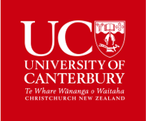 UC International College at the University of Canterbury