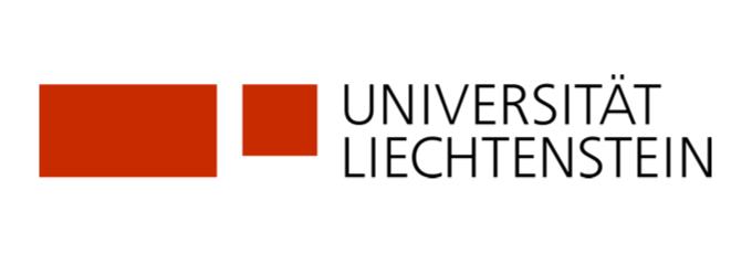 University of Liechtenstein