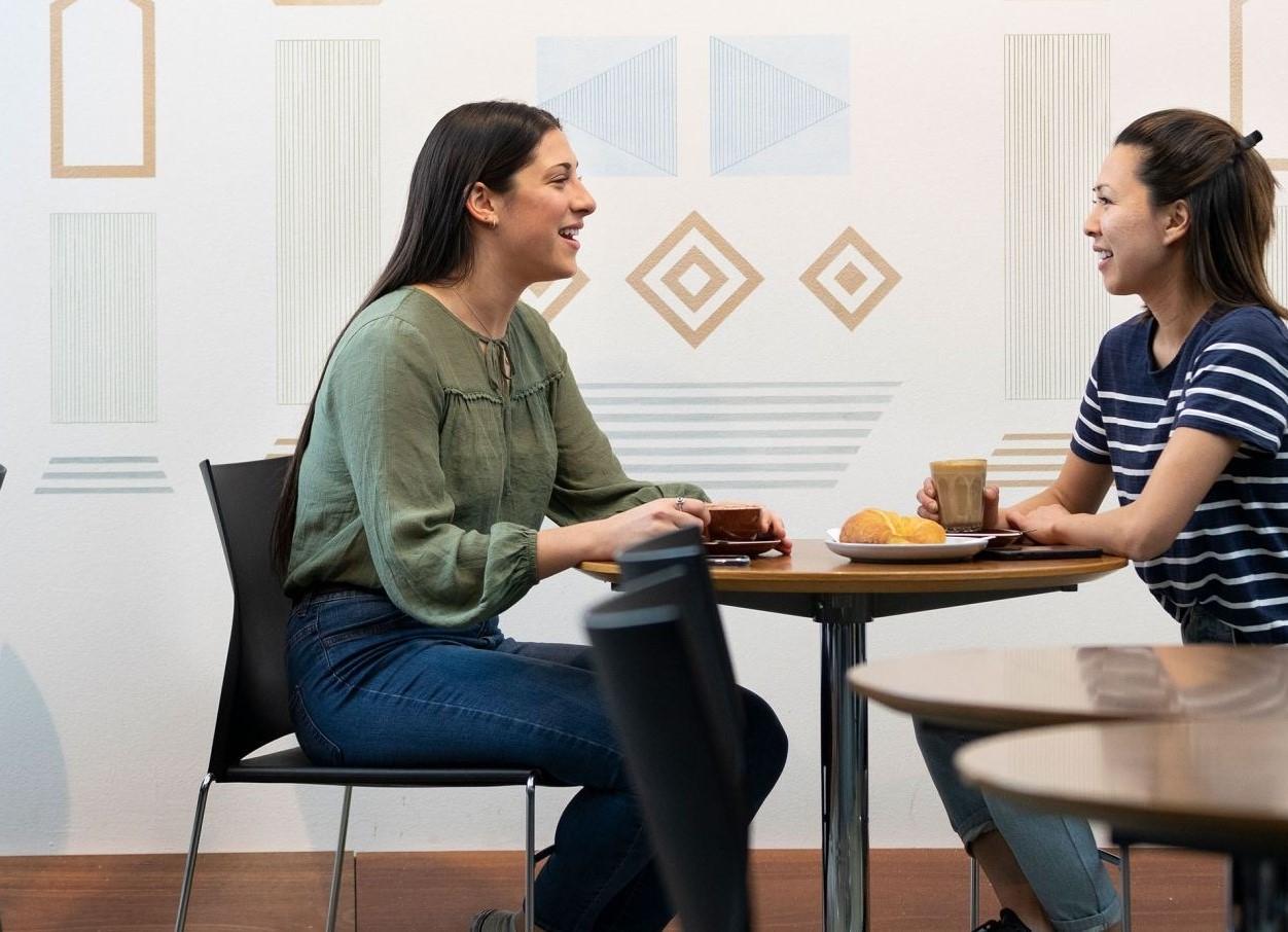 Get career ready with La Trobe University — here's how