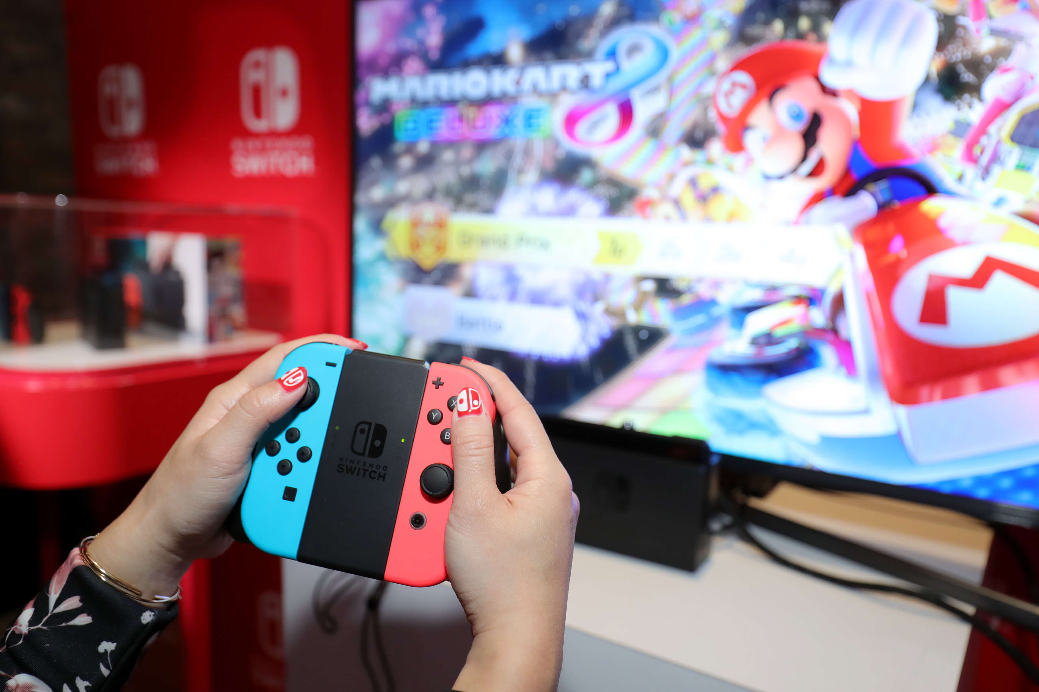Online games with friends make you happier: study