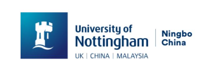 University of Nottingham Ningbo