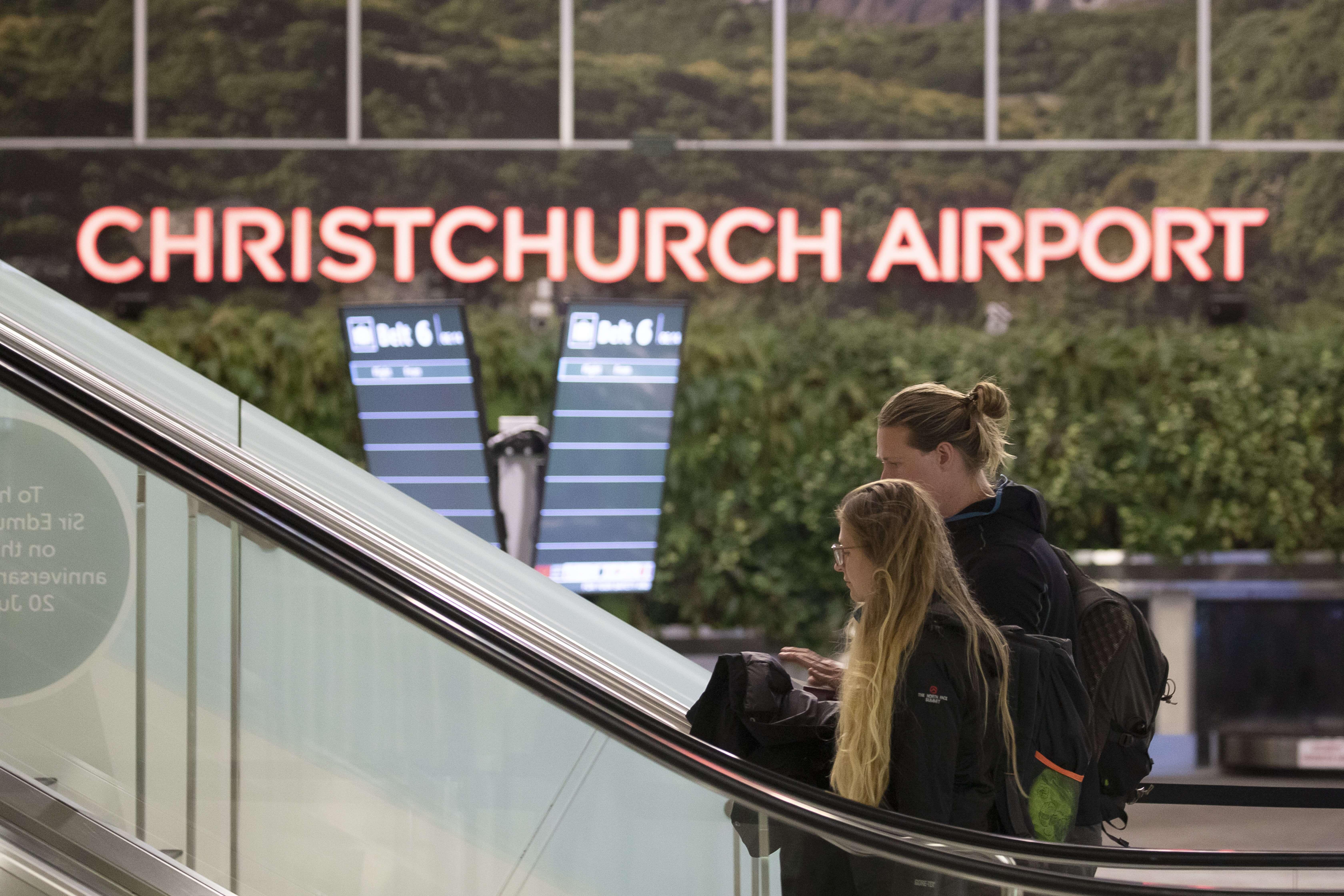 Fewer international students to enter New Zealand than originally announced
