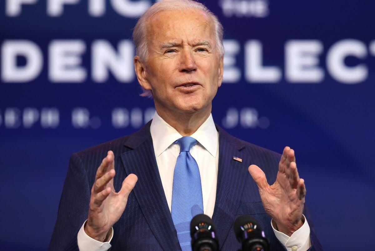 US Elections 2020: The Biden-Harris factor on international education