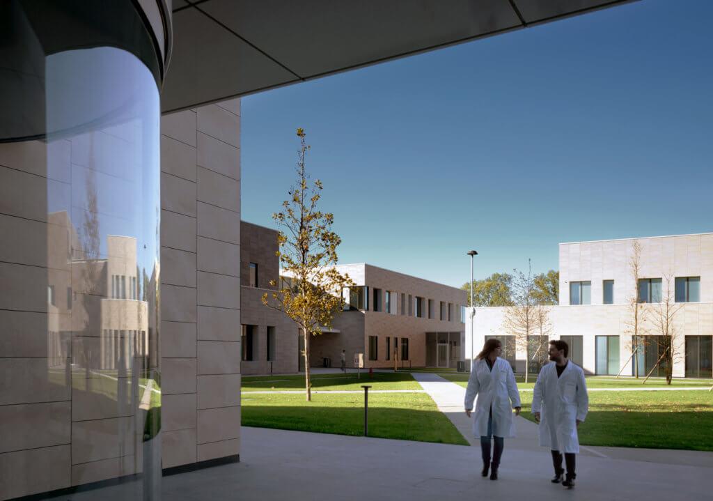 Humanitas University