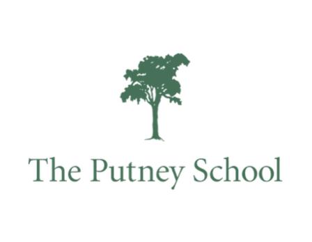 The Putney School
