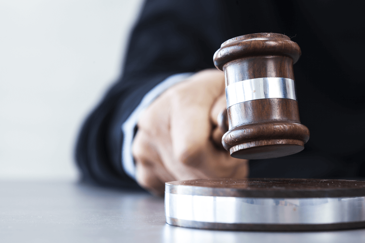 Optional Practical Training programme to carry on following US court win