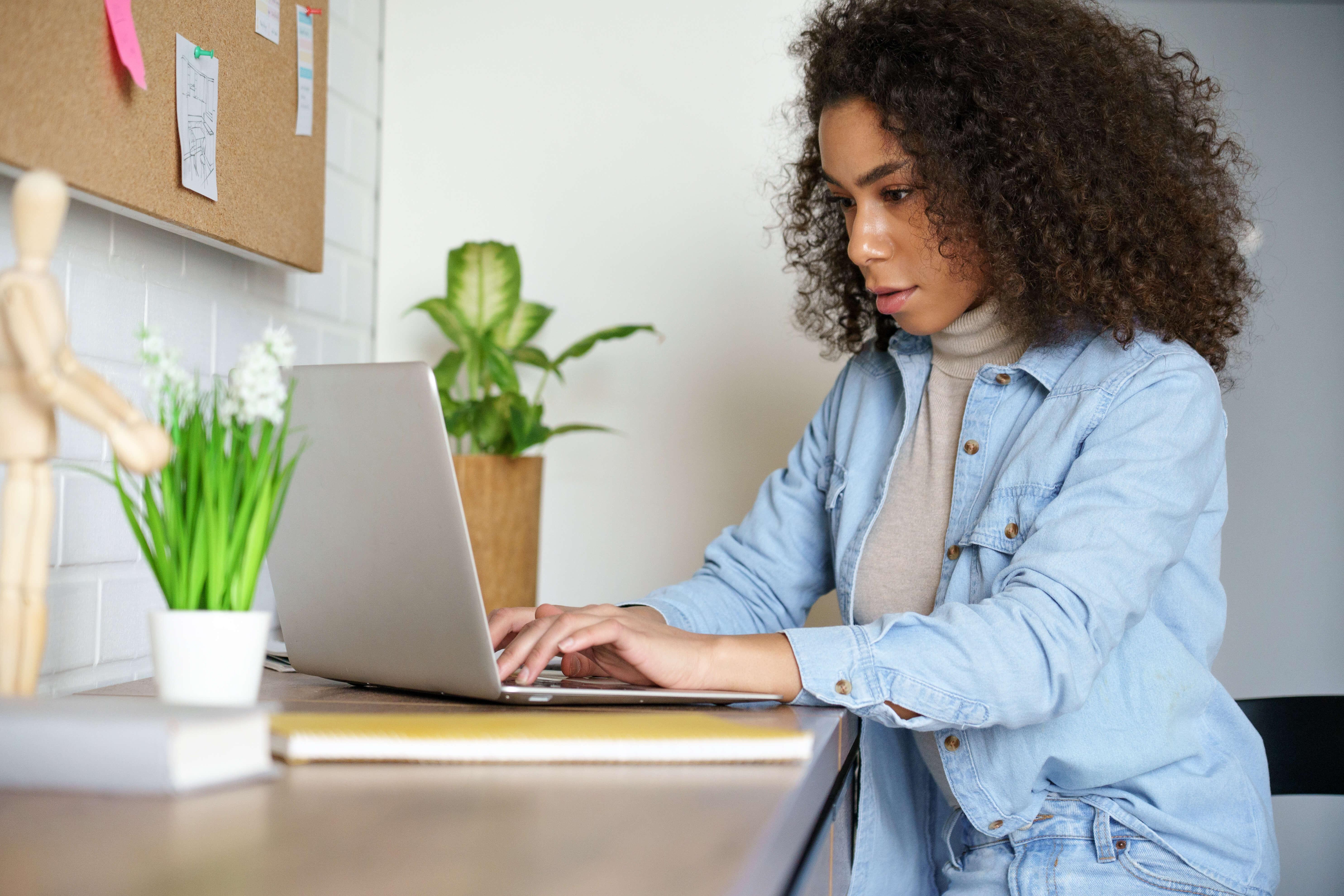 University of Bradford: Online MBA, instant impact