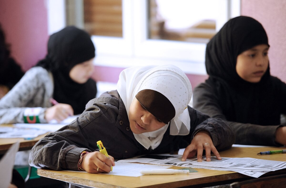A critical look at what's missing from Muslim education in South Africa