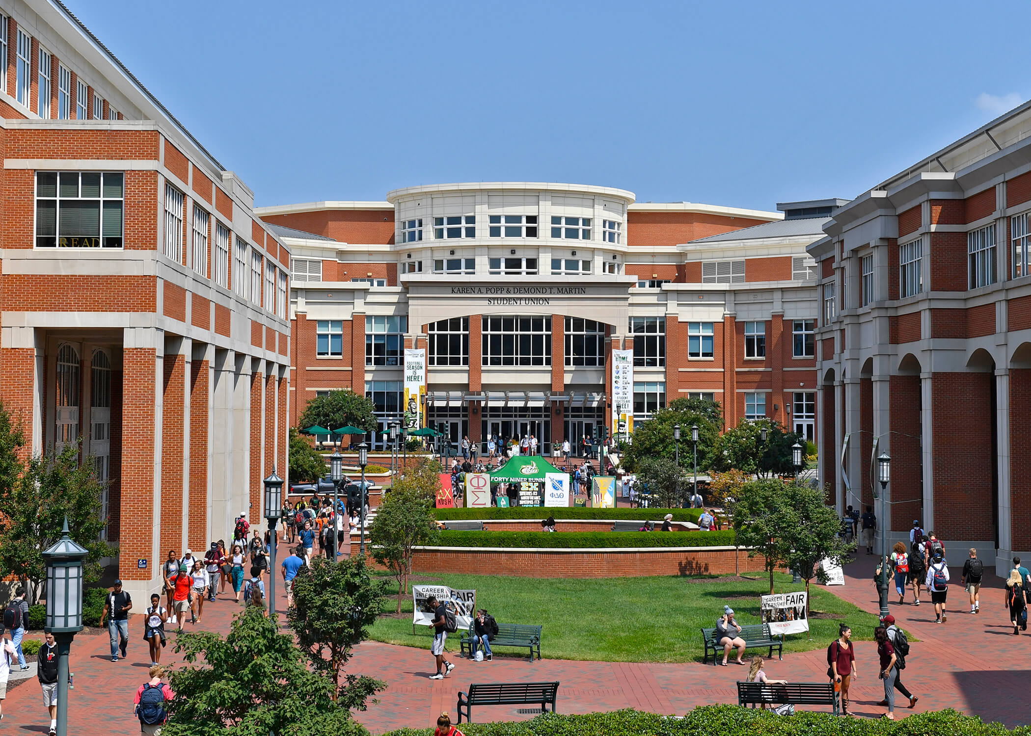 US engineering schools