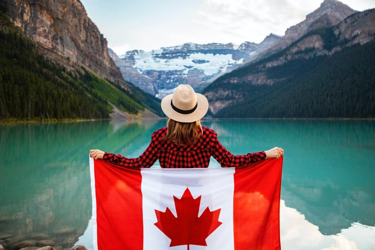 Canada immigration pathway