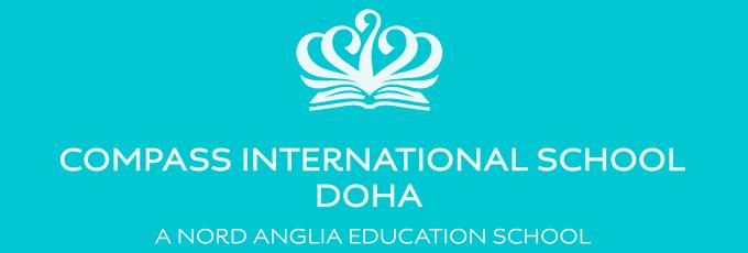 Compass International School Doha