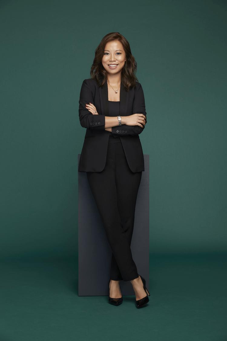Jingjin Liu