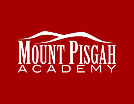 Mount Pisgah Academy