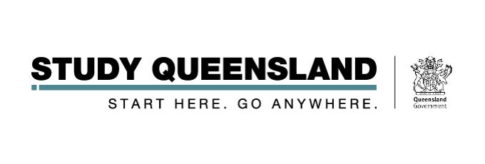 Study Queensland