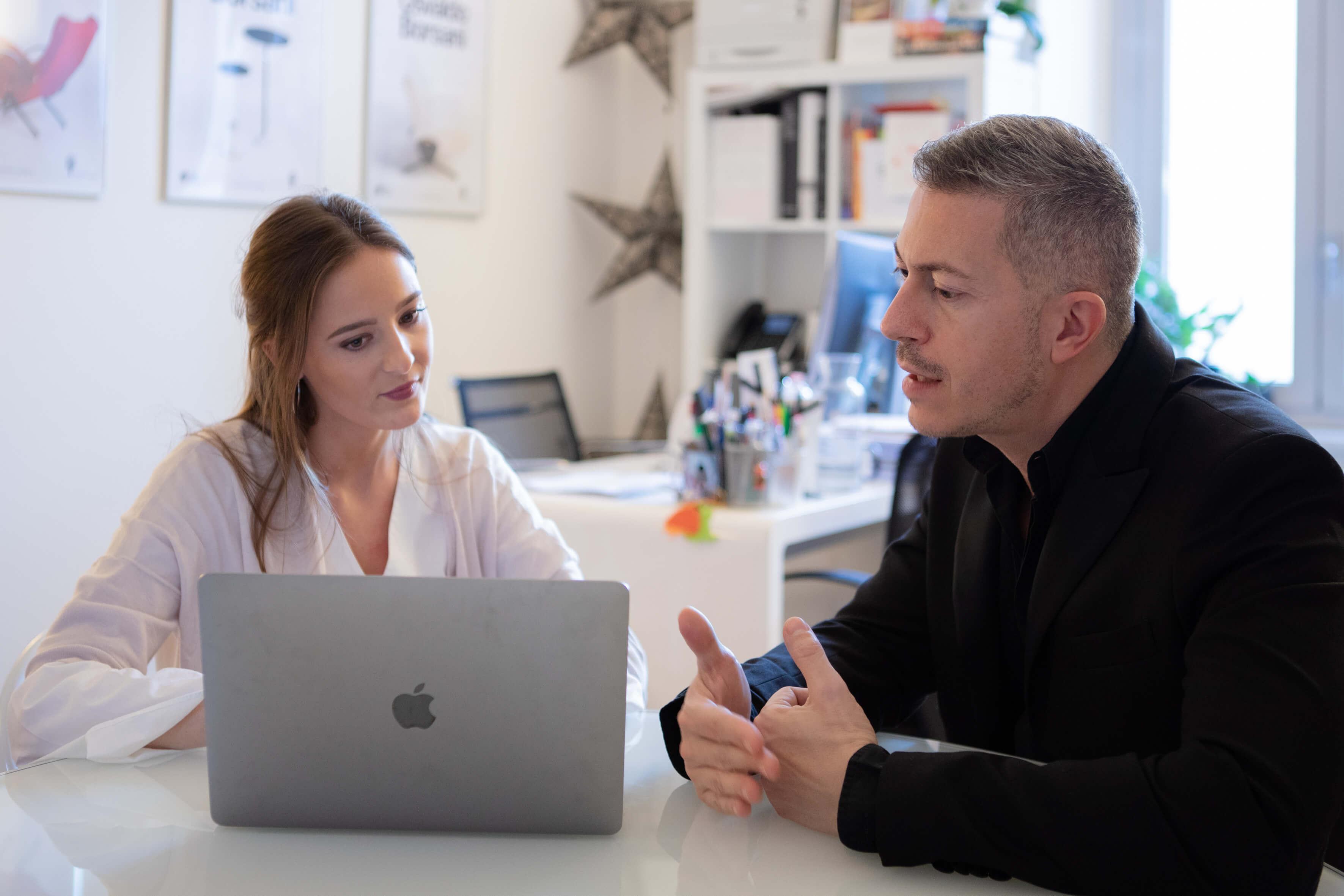 Università della Svizzera Italiana: Launchpad for advancing your marketing career