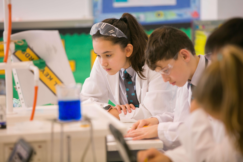 Private schools in Asia