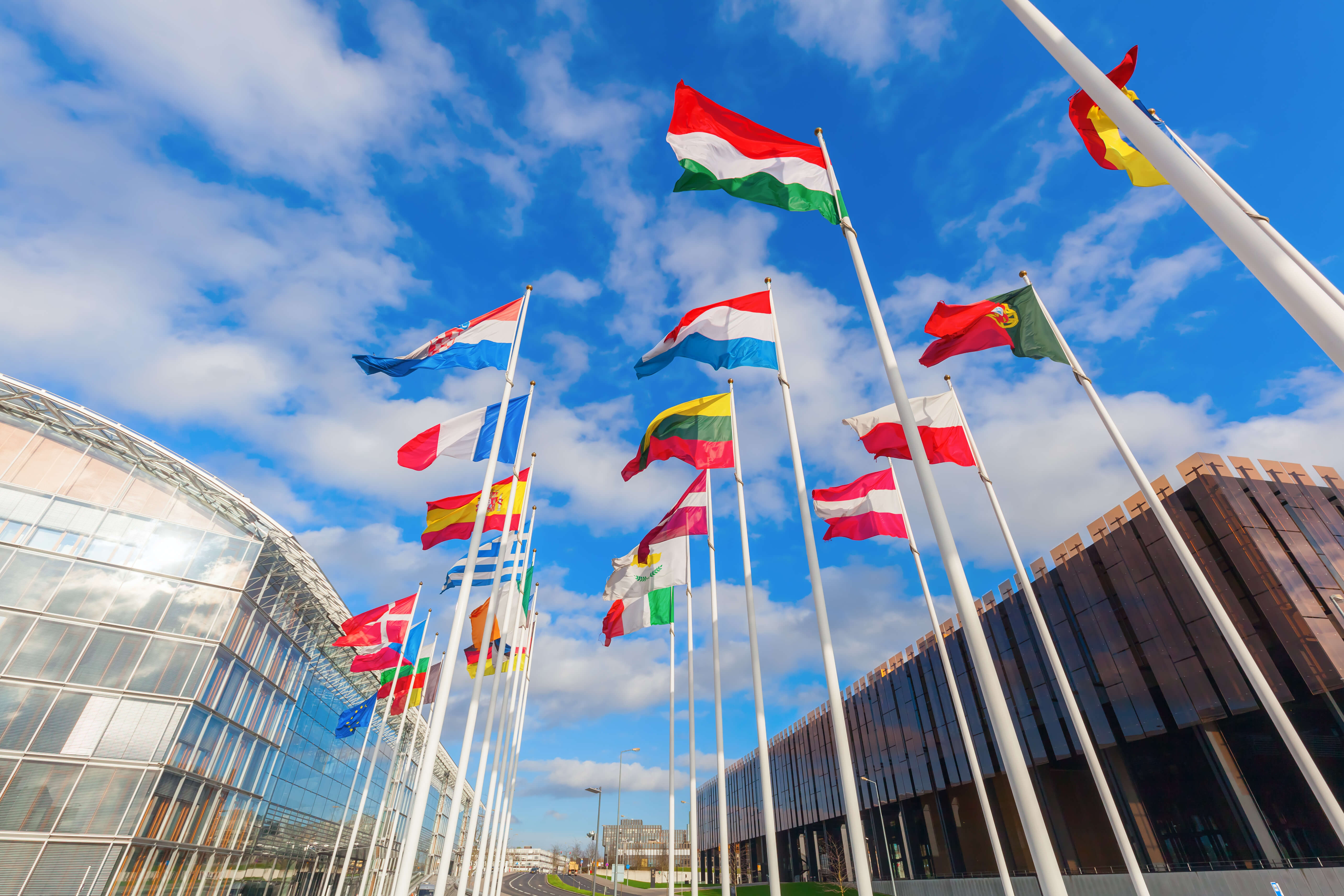 University of Luxembourg: A global education that lasts a lifetime