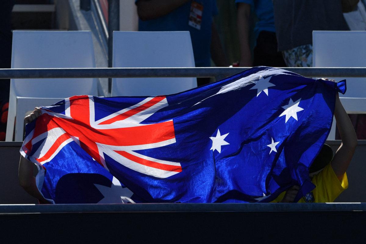 South Australian universities plea for international student return