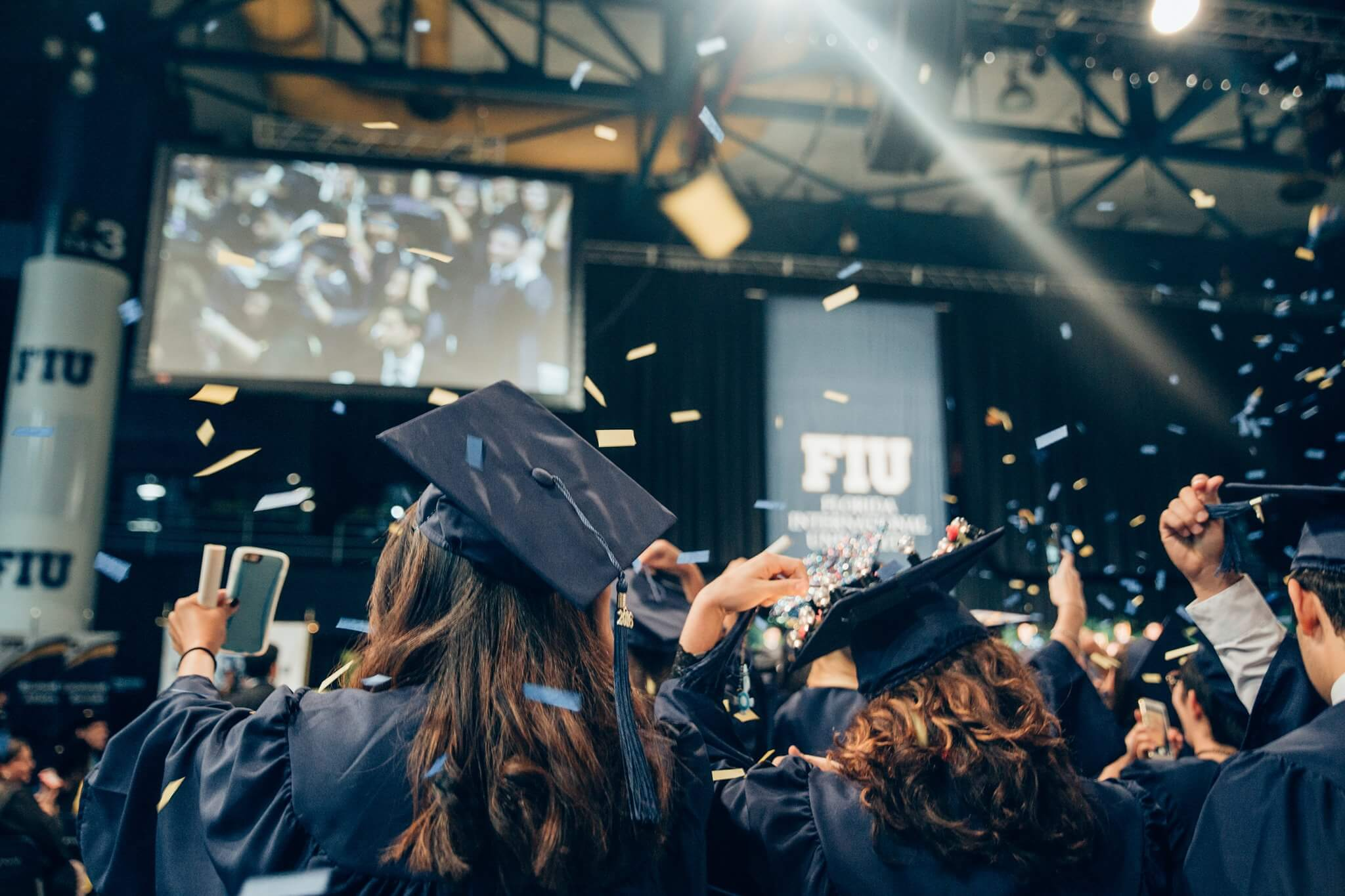 4 universities in the US nurturing a new generation of business leaders