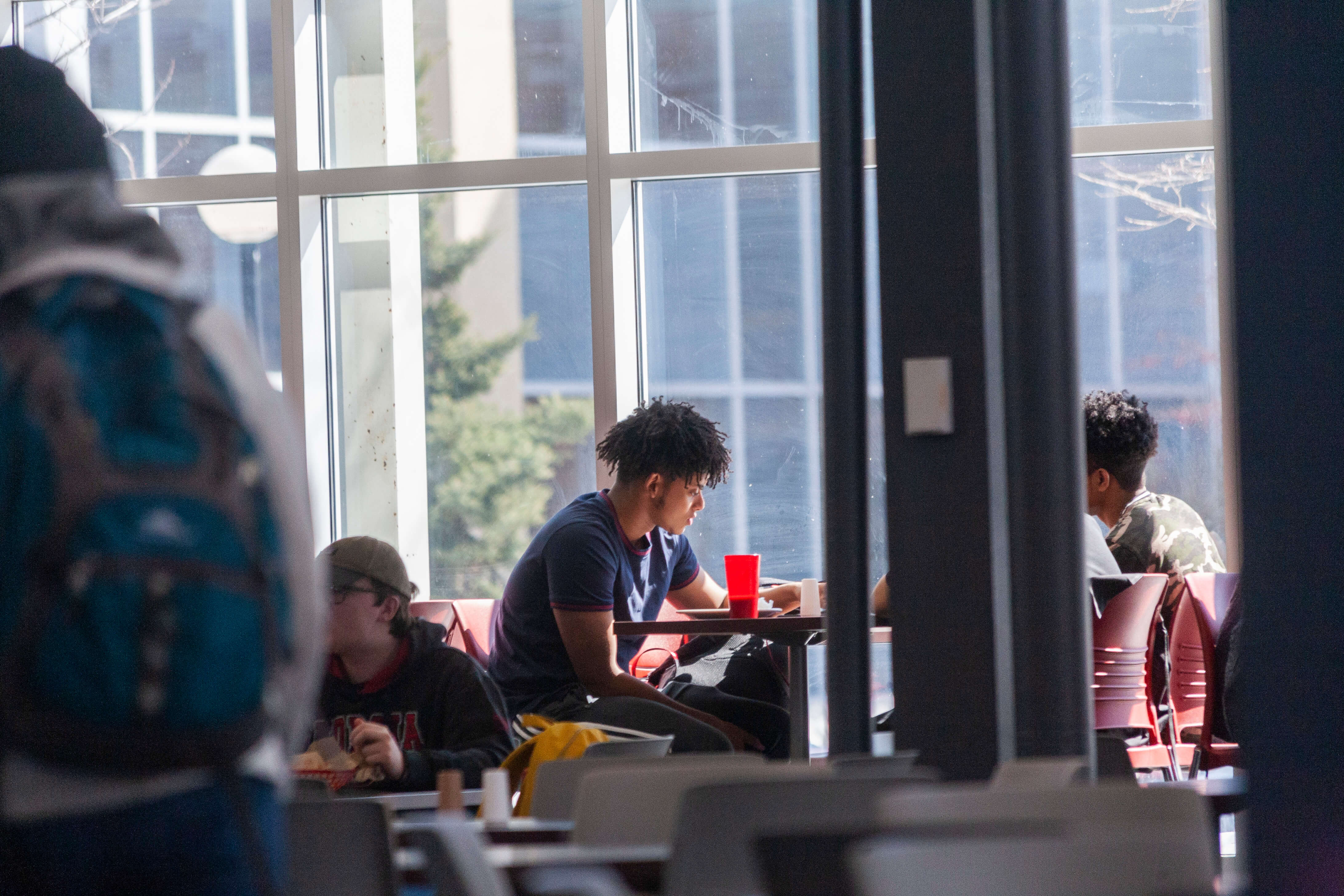 4 US universities offering business degrees to save the world
