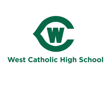 West Catholic High School