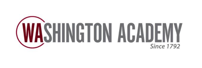 Washington Academy