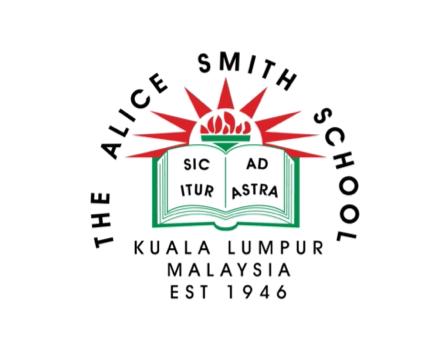 The Alice Smith School