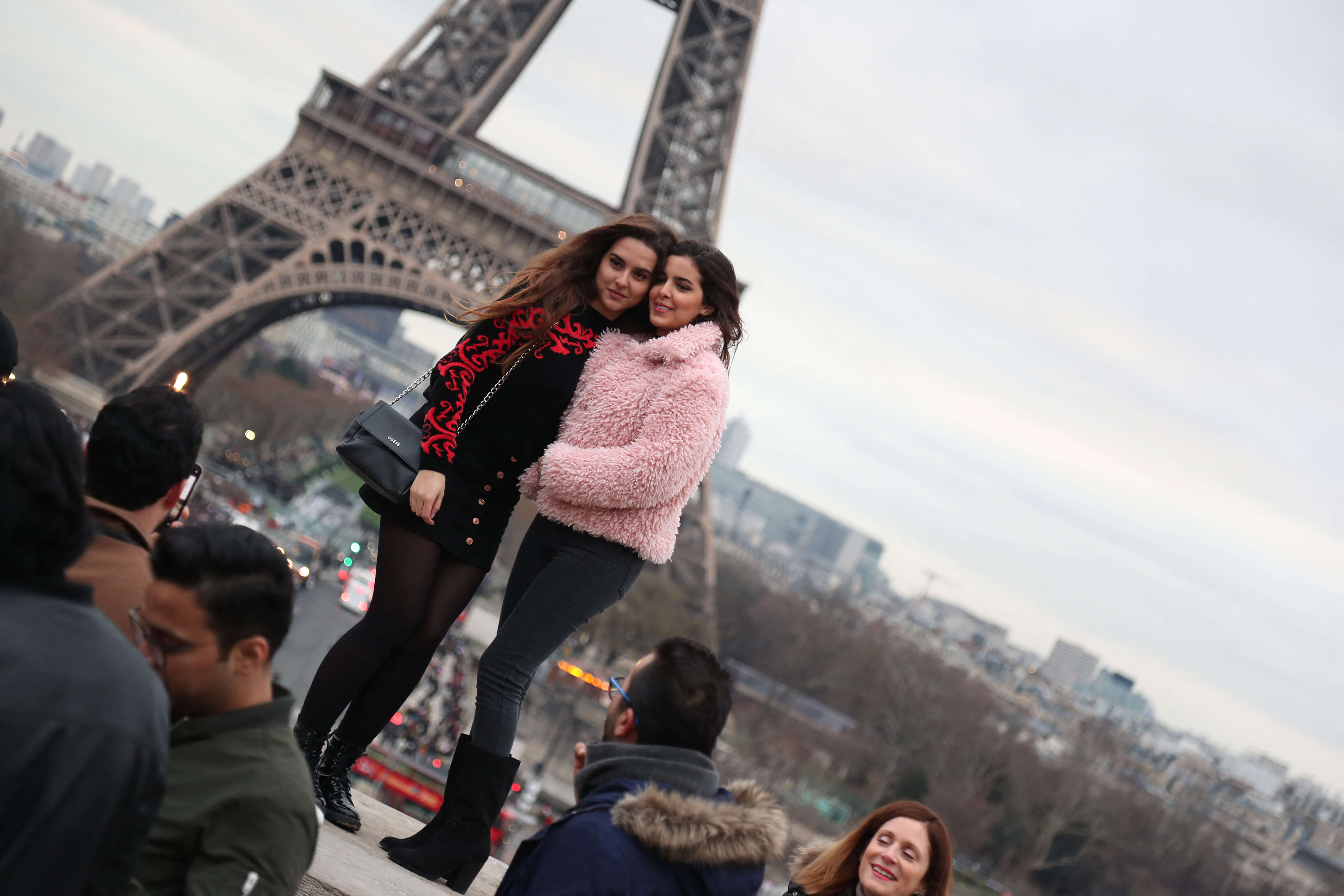 5 exciting scholarships in Europe for Indian students