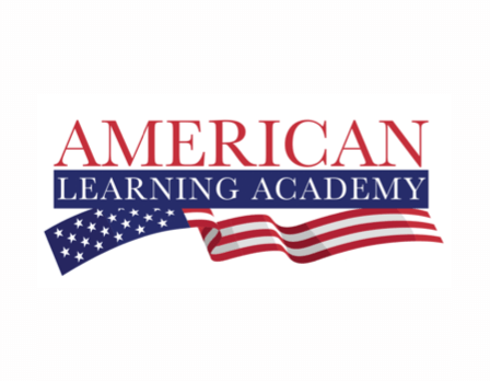 American Learning Academy