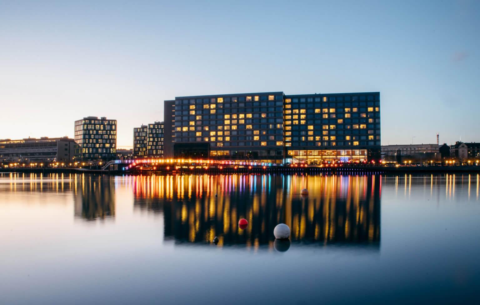 Source: Copenhagen Business School